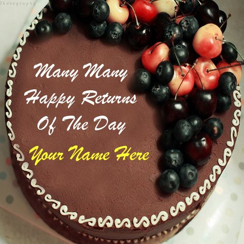 birthday-images-with-names