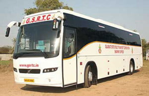 Gujarat-state-ST-bus-deport-inquiry-Numbers