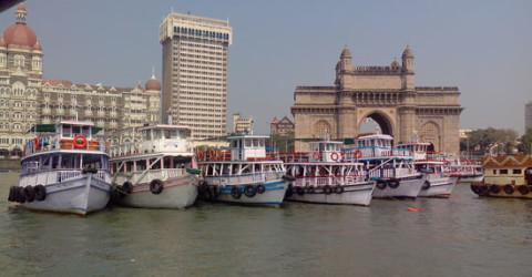 gateway of india, gateway of india mumbai,