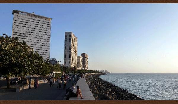 marine-drive-mumbai-india, Tour Mumbai,