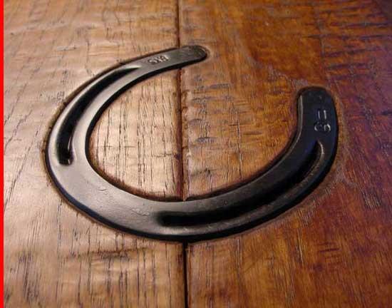 Horseshoe-tung-groove-Flooring,