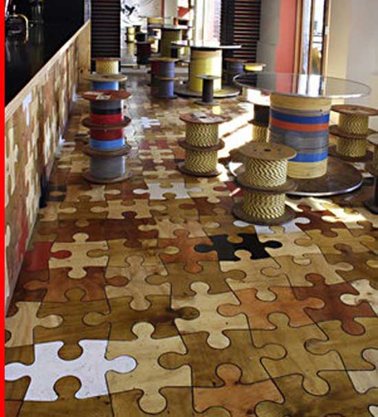 Wooden-Puzzle-Pieces-Flooring,