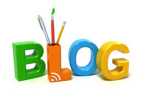 design your blog, blog design,