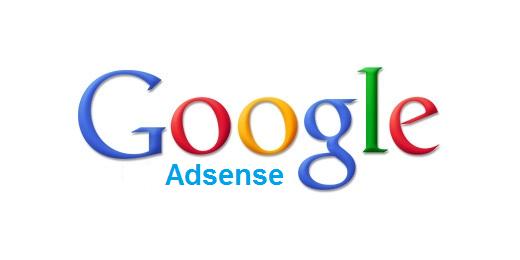 adsense revenue, Google Adsense Earnings, Google Adsense Revenue Estimate Calculator, Google Advertising, Google Pay Per Click, Google Advertising Rates, Google Ads, Google Adwords, Earn Money from Google,
