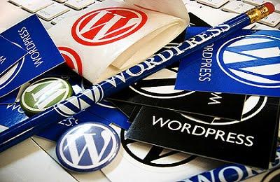 wordpress, install wordpress theme, WordPress Best Blogging Platform,
