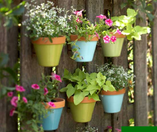 Planter, Ideas, planter ideas,