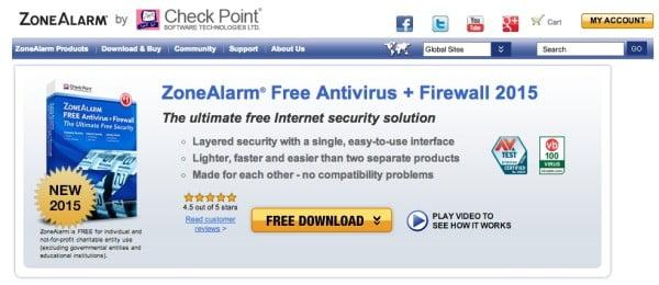 Check-Point-ZoneAlarm-Free-Antivirus-+-Firewall