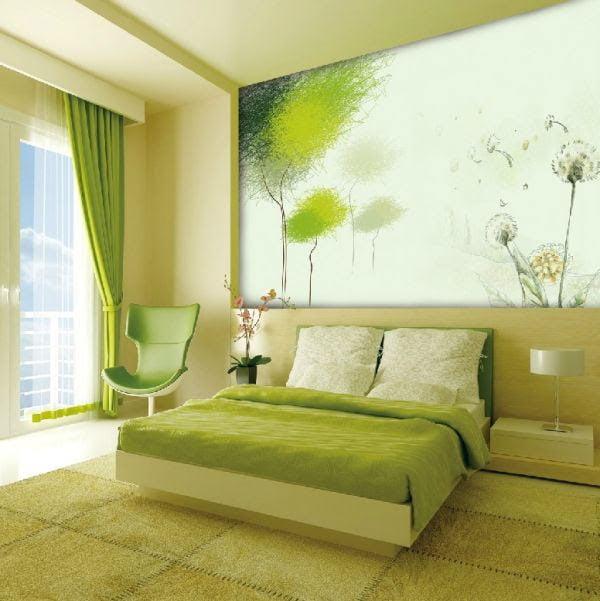 monochromatic color scheme,