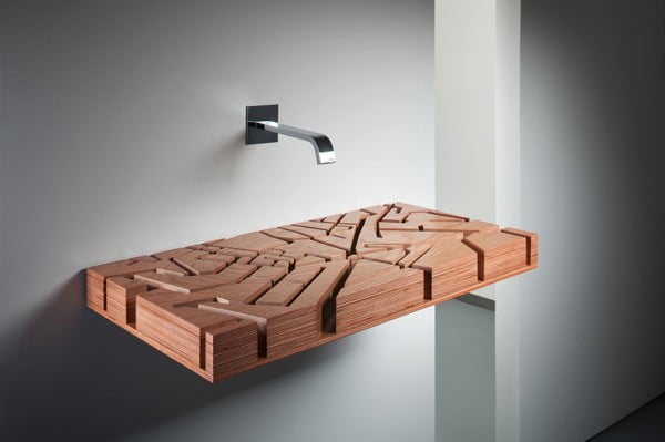 Fabulous Sinks 12