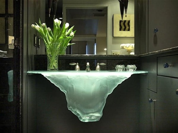 Fabulous Sinks 23