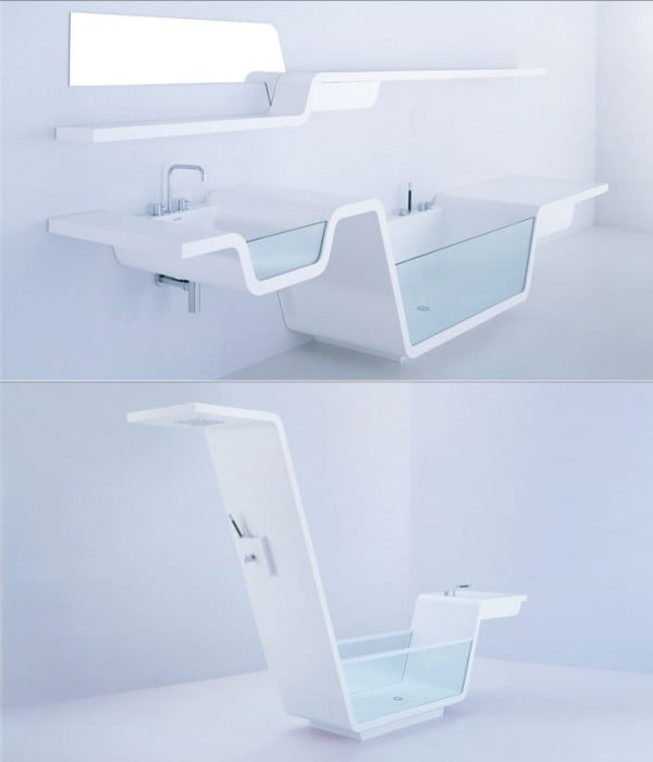 Fabulous Sinks 27