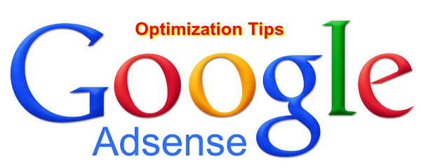 adsense revenue, Google Adsense Earnings, Google Adsense Revenue Estimate Calculator, Google Advertising, Google Pay Per Click, Google Advertising Rates, Google Ads, Google Adwords, Earn Money from Google,