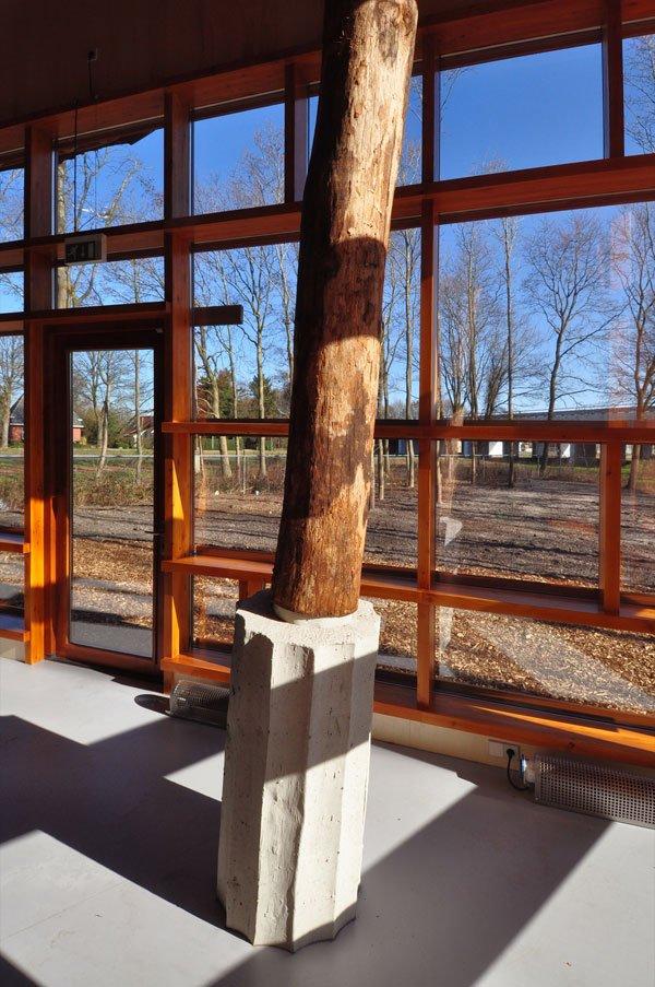 Highway-support-center-Balkendwarsweg-Assen-Netherlands-24h-architecture-04