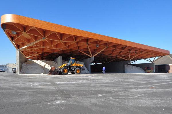 Highway-support-center-Balkendwarsweg-Assen-Netherlands-24h-architecture-09