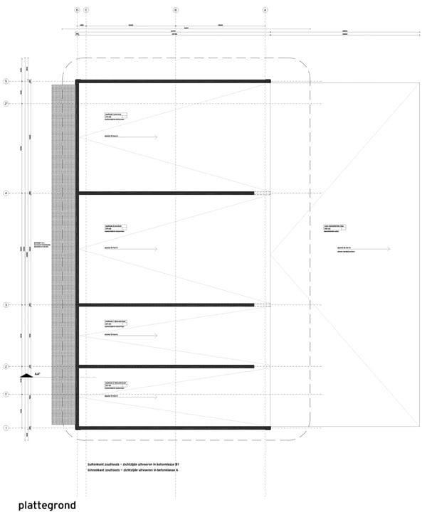 Highway-support-center-Balkendwarsweg-Assen-Netherlands-24h-architecture_floor_plan
