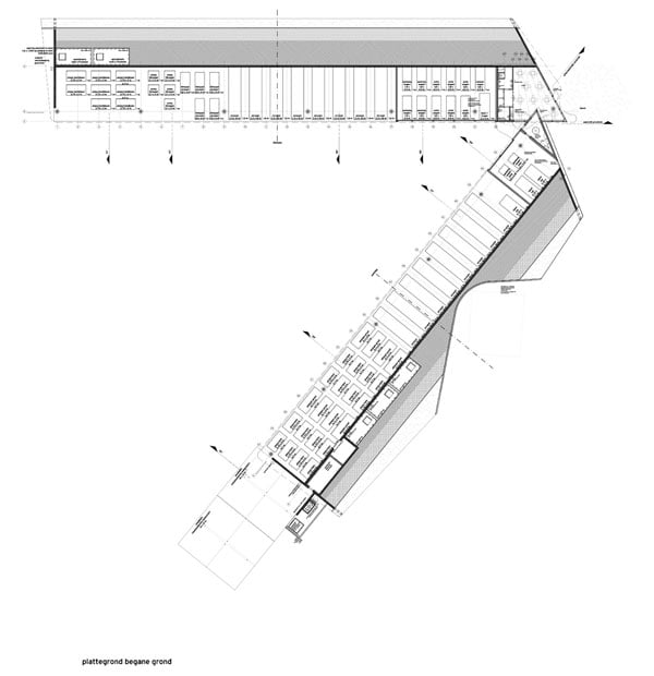 Highway-support-center-Balkendwarsweg-Assen-Netherlands-24h-architecture_ground_floor_plan