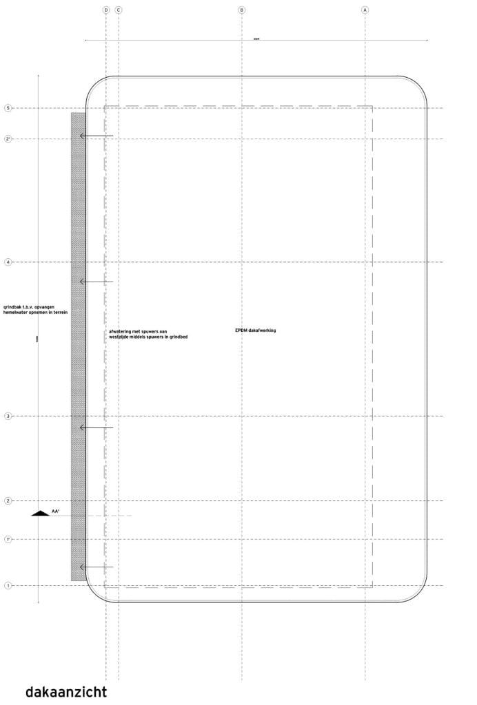 Highway-support-center-Balkendwarsweg-Assen-Netherlands-24h-architecture_roof_plan