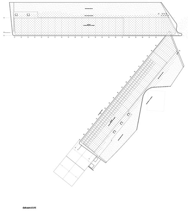 Highway-support-center-Balkendwarsweg-Assen-Netherlands-24h-architecture_roof_plan_2
