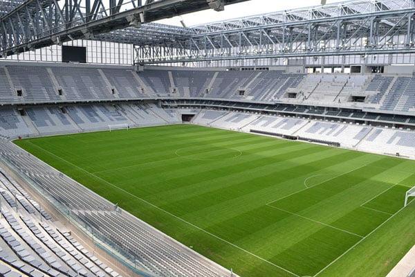 Incredible-football-soccer-Stadiums-of-2014-WorldCup-brazil-01-arena-da-baixada
