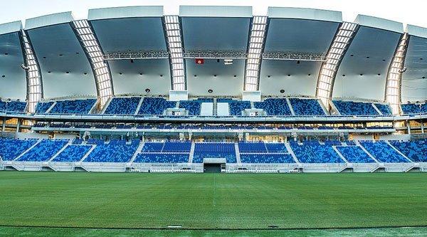 Incredible-football-soccer-Stadiums-of-2014-WorldCup-brazil-01-arena-das-dunas