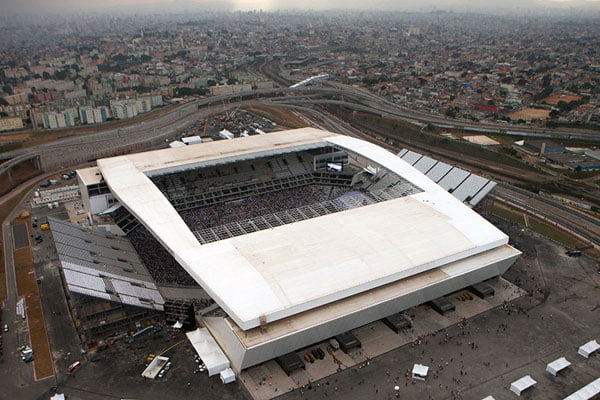Incredible-football-soccer-Stadiums-of-2014-WorldCup-brazil-01-arena-de-sao-paulo