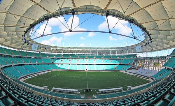 Incredible-football-soccer-Stadiums-of-2014-WorldCup-brazil-01-arena-fonte-nova, football world cup stadiums,