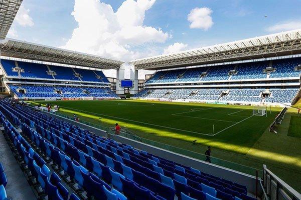 Incredible-football-soccer-Stadiums-of-2014-WorldCup-brazil-01-arena-pantanal