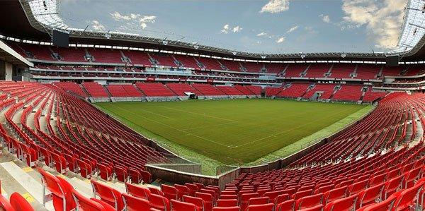 Incredible-football-soccer-Stadiums-of-2014-WorldCup-brazil-01-arena-pernambuco