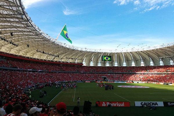 Incredible-football-soccer-Stadiums-of-2014-WorldCup-brazil-01-estadio-beira-rio-interior