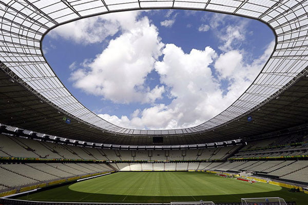 Incredible-football-soccer-Stadiums-of-2014-WorldCup-brazil-01-estadio-castelao