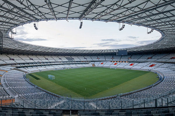 Incredible-football-soccer-Stadiums-of-2014-WorldCup-brazil-01-mineirao