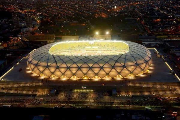 Incredible-football-soccer-Stadiums-of-2014-WorldCup-brazil-02-arena-amazonia