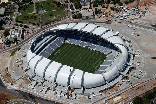 Incredible-football-soccer-Stadiums-of-2014-WorldCup-brazil-02-arena-das-dunas