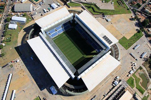 Incredible-football-soccer-Stadiums-of-2014-WorldCup-brazil-02-arena-pantanal