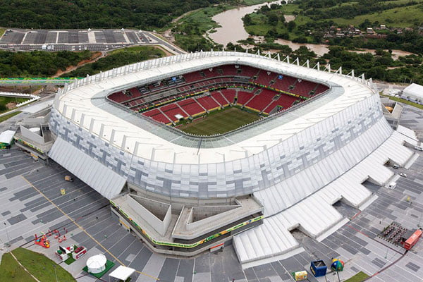 Incredible-football-soccer-Stadiums-of-2014-WorldCup-brazil-02-arena-pernambuco