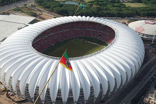 Incredible-football-soccer-Stadiums-of-2014-WorldCup-brazil-02-estadio-beira-rio