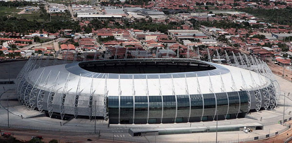Incredible-football-soccer-Stadiums-of-2014-WorldCup-brazil-02-estadio-castelao