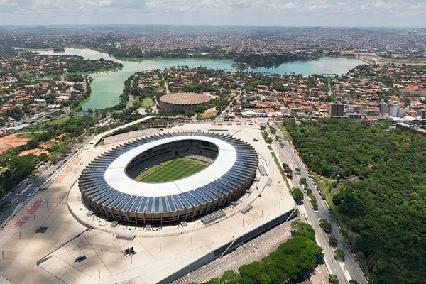 Incredible-football-soccer-Stadiums-of-2014-WorldCup-brazil-02-mineirao