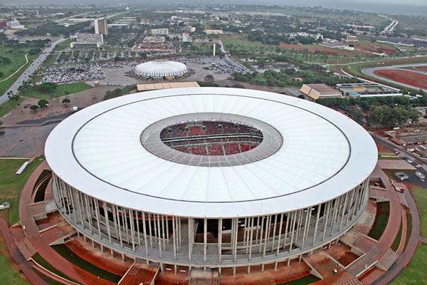 Incredible-football-soccer-Stadiums-of-2014-WorldCup-brazil-02-nacional-mane-garrincha
