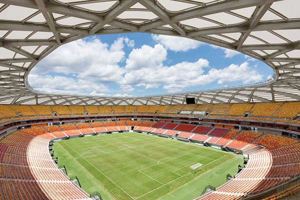 Incredible-football-soccer-Stadiums-of-2014-WorldCup-brazil-03-arena-amazonia