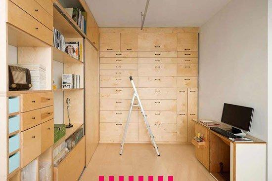 inspiring interior design,