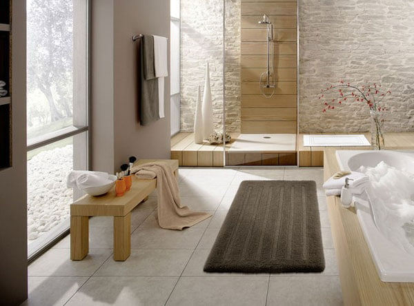 Luxury-Home-Buyers-Want-Most-contemporary-bathroom-and-vanities