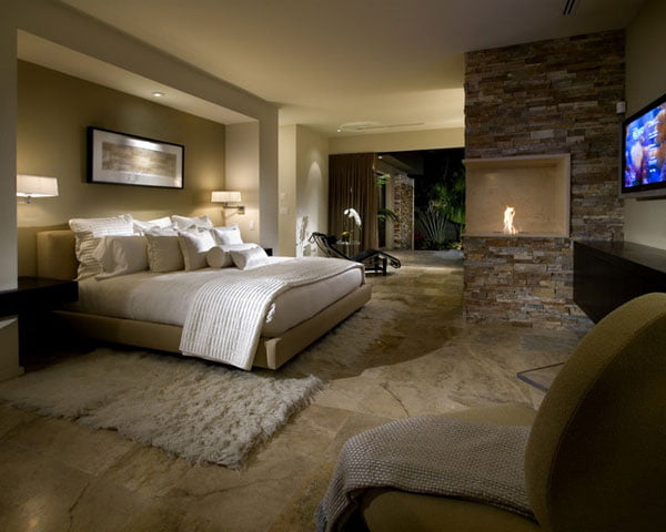 Luxury-Home-Buyers-Want-Most-king-size-modern-bedroom