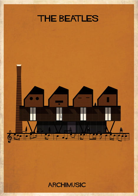 Music-in-Architecture-Archimusic-by-Federico-Babina-kadvacorp-03