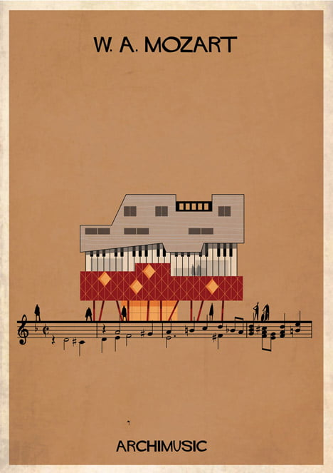 Music-in-Architecture-Archimusic-by-Federico-Babina-kadvacorp-05