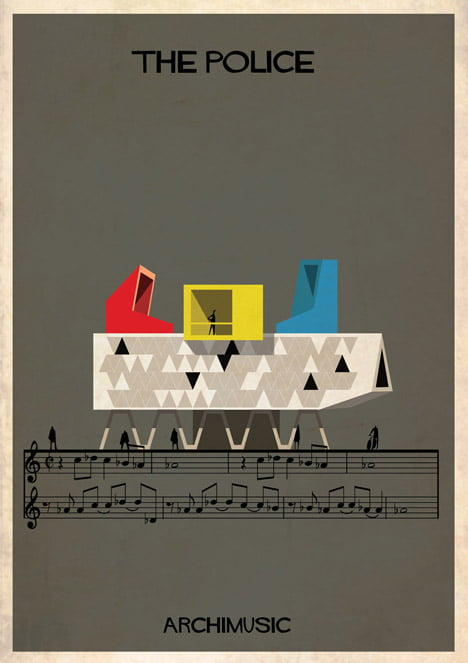 Music-in-Architecture-Archimusic-by-Federico-Babina-kadvacorp-06