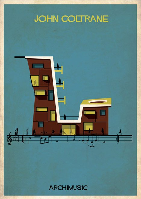 Music-in-Architecture-Archimusic-by-Federico-Babina-kadvacorp-09