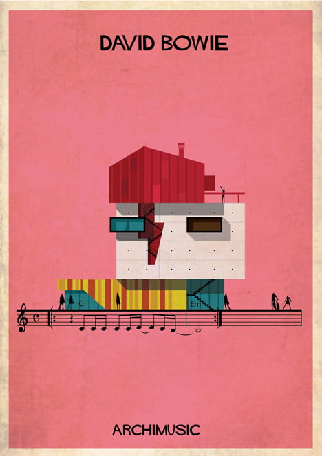 Music-in-Architecture-Archimusic-by-Federico-Babina-kadvacorp-12