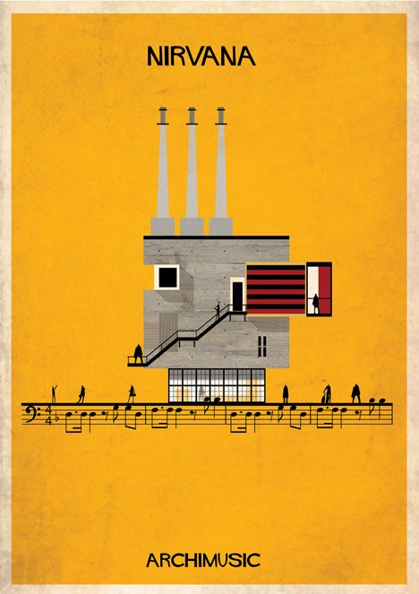 Music-in-Architecture-Archimusic-by-Federico-Babina-kadvacorp-19