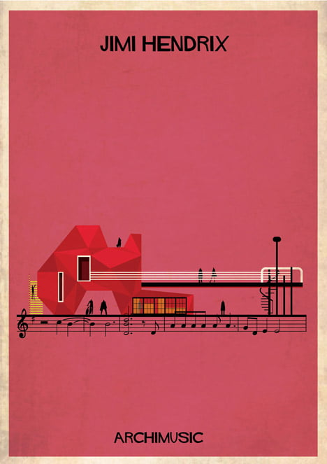 Music-in-Architecture-Archimusic-by-Federico-Babina-kadvacorp-21